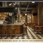 El Clasico de Quilmes / Hitzig Militello Arquitectos