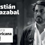 Sebastian Irarrazaval será parte del Ciclo de Arquitectura Latinoamericana en la FAU