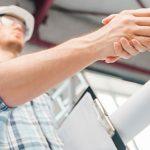 Oferta laboral: Vendedor con formación técnica y orientación comercial (Arquitectura, Ingeniería, MMO)