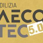 Edilizia AECOTEC presenta su Edición 5.0