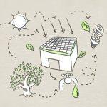 Charla Ganancia Solar en Ventanas y Propuesta de un Sistema Constructivo Sustentable