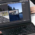 Curso Representación de espacios arquitectónicos con 3D Studio Max