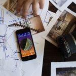 Curso Inmersión en la fotografía de arquitectura