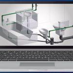 Grupo Dema presenta las Librerías BIM de Acqua System y Duratop
