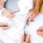 Oferta laboral: Arquitecto/a o estudiante avanzado p/ proyecto de instalaciones