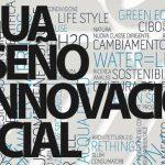 Conferencia Agua: Diseño & Innovación Social