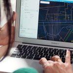 Curso Introducción al dibujo arquitectónico en AutoCAD