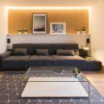 Reforma de vivienda Esplanada / Pablo Muñoz Payá Arquitectos
