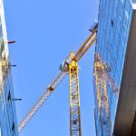 Oferta laboral: Proyectista-Desarrollador p/ empresa de fachadas de aluminio y Curtain Wall