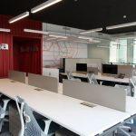 Oficinas Soarma / ARCO Arquitectura Contemporánea