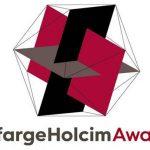 Premios LafargeHolcim a la construcción sostenible