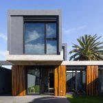 Casa Torres / Moirë Arquitectos