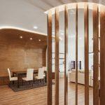 Reforma integral de apartamento en Madrid / OOIIO Arquitectura