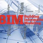 Conviértete en un profesional BIM con el curso completo de Autodesk Revit BIM