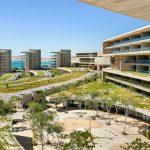 Solaz Los Cabos Hotel / Sordo Madaleno Arquitectos