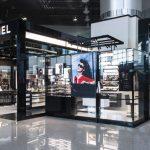 Birka: sinónimo de excelencia en arquitectura comercial y diseño de lujo