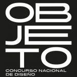 Concurso Nacional de Diseño OBJETO 2020