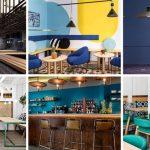 Curso Diseño de interiores para restaurantes
