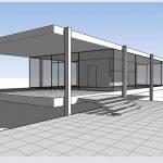 Curso Introducción a SketchUp: Visualización arquitectónica y modelado 3D