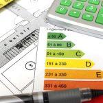 Las 5 mejores opciones para calefaccionar viviendas
