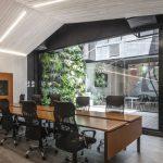 Oficinas Uala II / Hitzig Militello Arquitectos