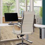 Trabajar desde casa: recomendaciones para optimizar el home office