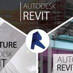 Curso de BIM con Revit Architecture + Structure + MEP
