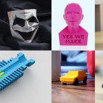 Curso Introducción al diseño e impresión en 3D