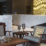 Hotel AC Marriott / Taller G