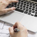Oferta laboral: Estudiante avanzado de Arquitectura para documentación y tareas de obra