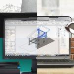 Colaboración remota para la gestión de proyectos