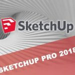 Curso SketchUp Pro