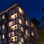 Edificio Alma Brava / Mathias Klotz, Edgardo Minond, German Hauser, Daniela Ziblat