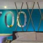 Hotel Ten / DIN interiorismo