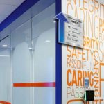 Hacia una «nueva normalidad» en los espacios de trabajo