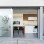 R&Roll Houses (viviendas Passivhaus Plus) / ra[ ]el Arquitectura