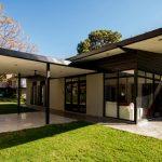 Casa Aeberhard / Estudio Persoglia