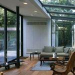 Concurso online Domus Green: Diseño de un apartamento con una gran terraza y mucha vegetación