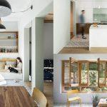 Curso Diseño de interiores de principio a fin