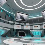 ARTEK vuelve a innovar y presenta «EVI, Espacios Virtuales Interactivos» para acceder a una experiencia real, aún a la distancia