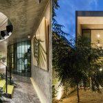 Casa Kaleidos / Taller Estilo Arquitectura