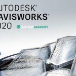 Descubriendo el software Autodesk Navisworks