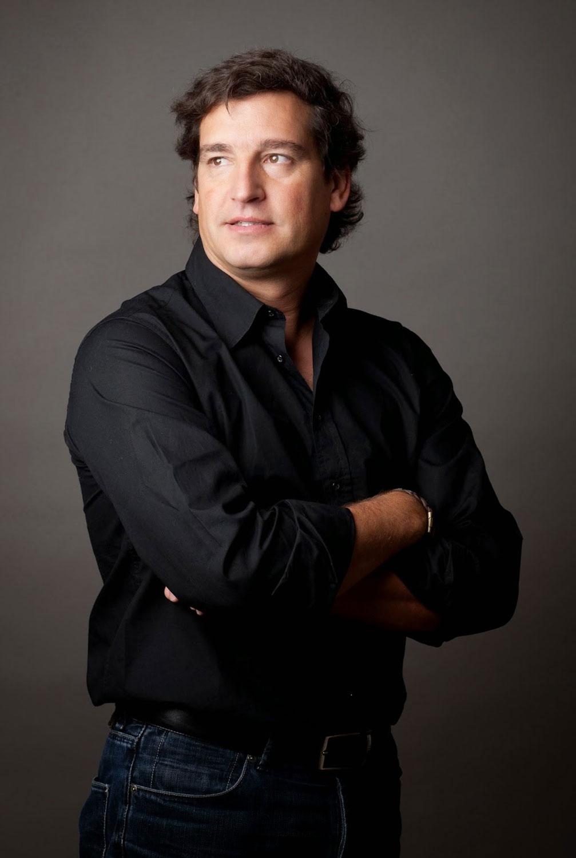 Marcello Rodríguez Pons nuevamente premiado en EEUU - Arquimaster