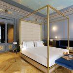 Axel Hotel Madrid / EL EQUIPO CREATIVO
