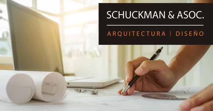Oferta laboral: Estudiante avanzado de Arquitectura para zona oeste