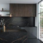 Redecora el corazón de tu hogar, personalizando tu cocina