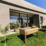 Casa-DM9 / Emiliano Castoro Arquitectos