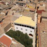Casa Mirador del Valle / Romero & Vallejo