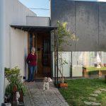 Casa tipo PH M / LOI Arquitectura