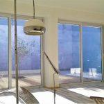 Tres obras residenciales de Dante Fiorenza (Casa Romano)